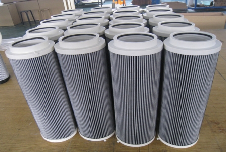 Filter element PALL filter HC8904 Series
