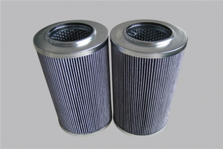 Taisei Kogyo Oil Filter Element