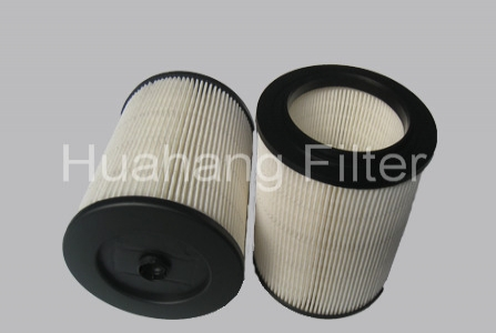 Replace Wet/Dry Vacuum cleaner Filter 17816
