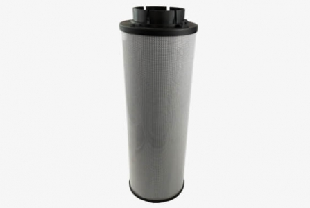 EPE Hydraulic Oil Filter Element 10.1300LAH20XL-A00-6-MSO3000