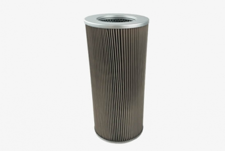 Internormen Hydraulic Oil Filter NR306608