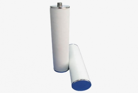 5 Micron Coalescer Filter Element