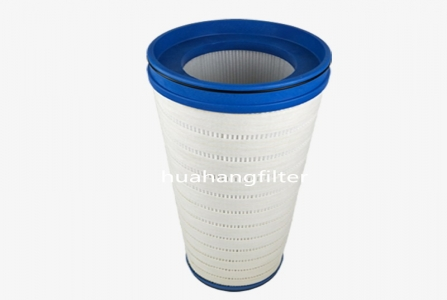 Pall Hydraulic Oil Filter UE619AZ20Z Made In China