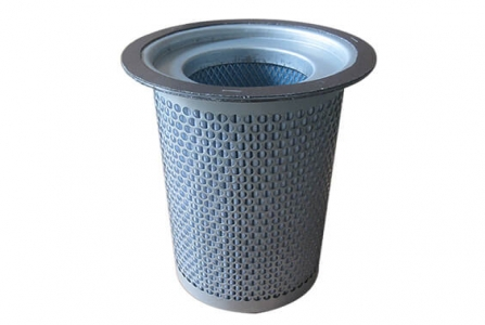 Oil And Gas Separator Filters