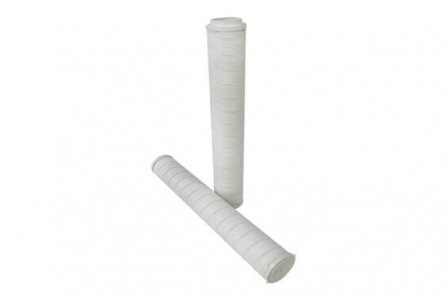 Replace PALL Filter HC8904FKS26H