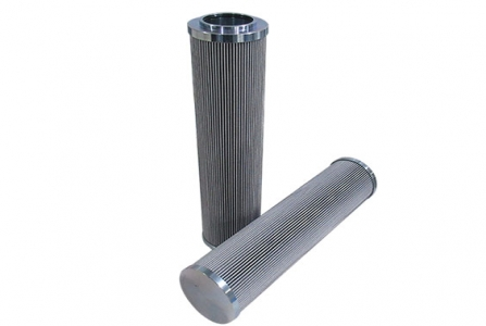 EPE Hydraulic Oil Filter 2.0095H10XL-A00-0-P