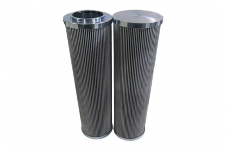 Replace EPE Hydraulic Oil Filter 2.0095H10XL-A00-0-P