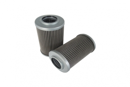 Replace MP Filtri Oil Filter CU100M90NP01