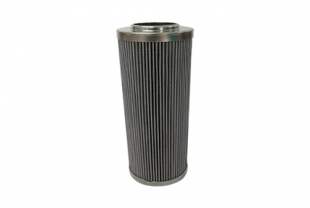 Replace Parker Oil Filter 930119Q