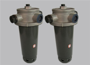 Xinxiang City Huahang Filter Co.,Ltd